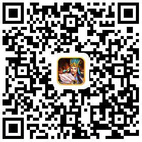 九州争锋游戏包二维码安卓.png